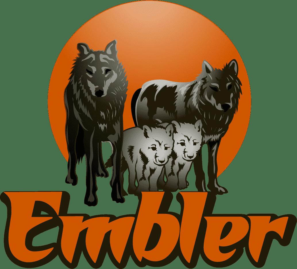 Embler.com
